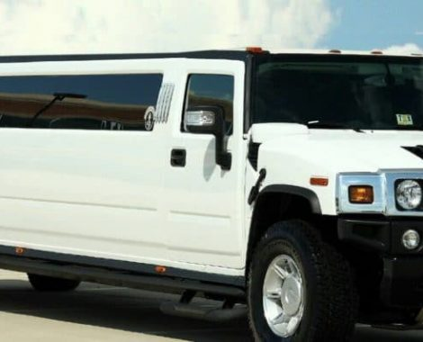 Ft Lauderdale Limo Service
